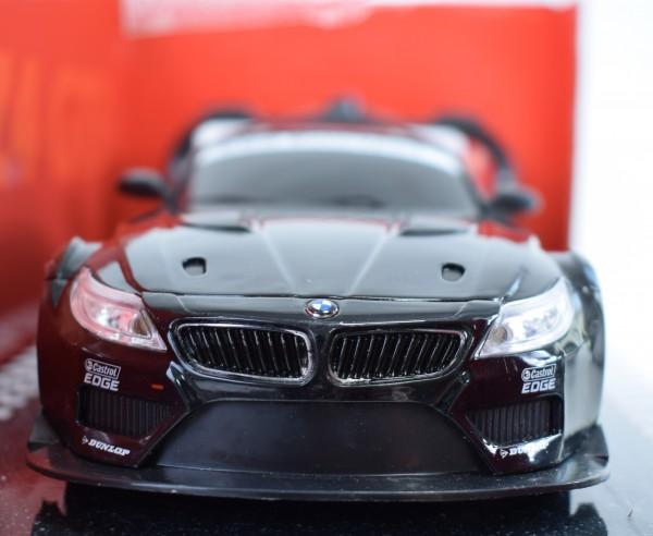 R/C Car BMW Z4 GT3