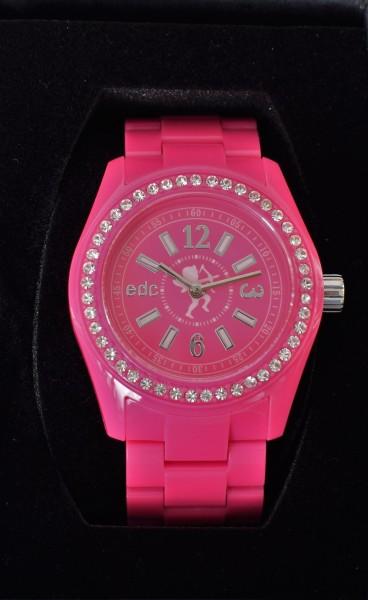 Esprit-Sommeruhr/AMOR/pink/ES900172009