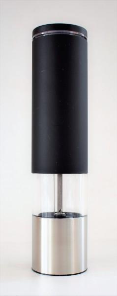 Elektrische Salz- oder Pfeffermühle/EDS/2erSet