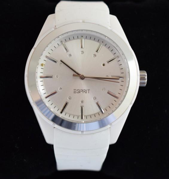 Esprit-Sommeruhr/weiss/ES900642015
