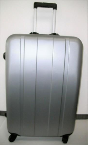 Koffer Trolley Reisekoffer Hartschalenkoffer ABS 70L 70 Liter