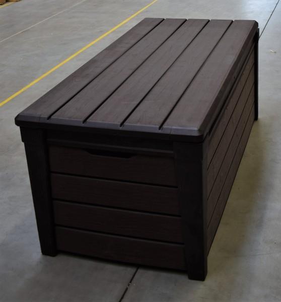 Gartenbox Premium XL