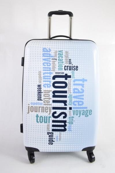 Koffer/Tourism