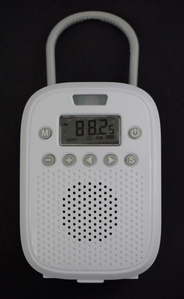 Bad-Radio/weiss/T