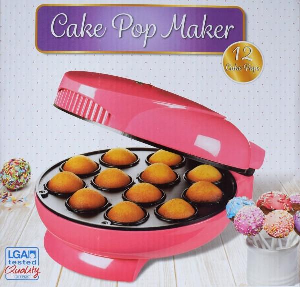 CakePopMaker/pink