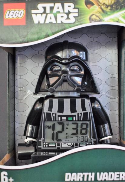 Wecker/Darth Vader/310890/T