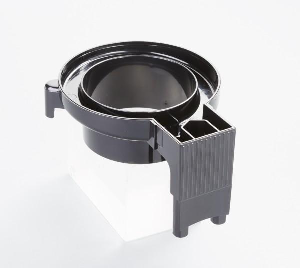 Ersatzteil Ringbehälter
