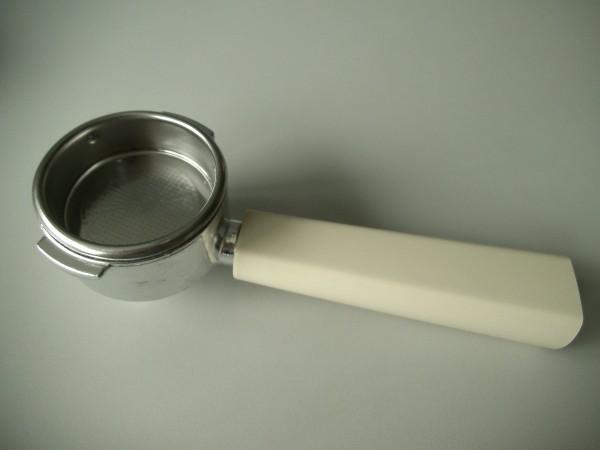 Filterhalter (A) kompl. AT4056033820 beige