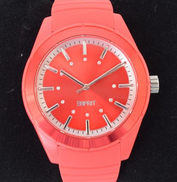 Esprit-Sommeruhr/pink/ES900642010